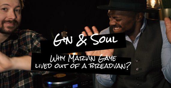 Marvin Gaye bread van thumbnail